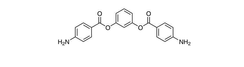 142280 58 8 - 1,1-Bis(4-aminophenyl)cyclohexane CAS 3282-99-3