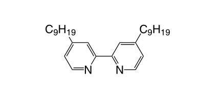ChemWhat-0485 CAS 142646-58-0