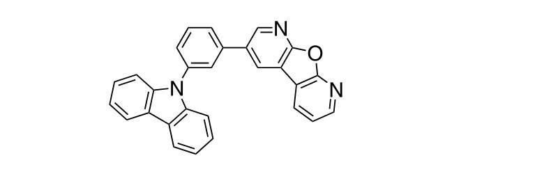1443793 91 6 - 8-Hydroxyjulolidine CAS 41175-50-2