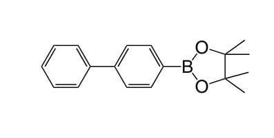 144432 80 4 - ChemWhat-1752 CAS 400607-47-8