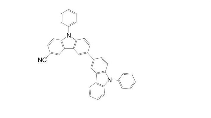 BCzSCN CAS 1462896-48-5