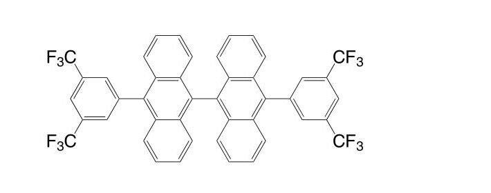 Ban-(3,5)-CF3 CAS 1505456-00-7