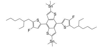 1514905 25 9 - ChemWhat-0824 CAS 119269-24-8