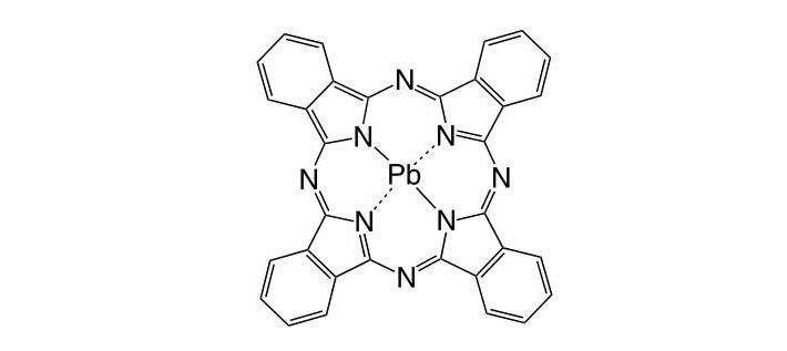 PbPC CAS 15187-16-3