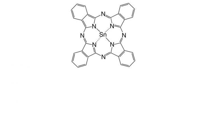 SnPC CAS 15304-57-1