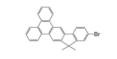 ChemWhat-0232 CAS 1538574-70-7