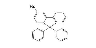 1547491 70 2 - ChemWhat-0212 CAS 112486-09-6