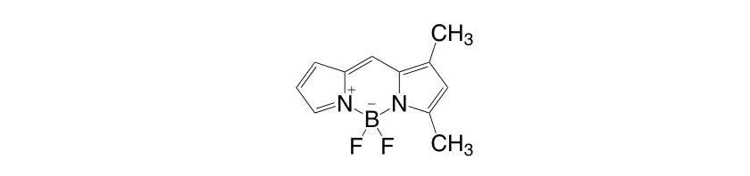 154793 49 4 - [[(3,4,5-Trimethyl-1H-pyrrol-2-yl)(3,4,5-trimethyl-2H-pyrrol-2-ylidene)methyl]carbonitrile](difluoroborane) CAS 157410-23-6