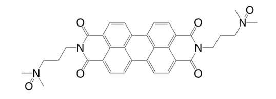 1558023 86 1 - PTB7-NBr CAS 2092936-05-3