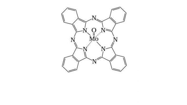 MoOPC CAS 15746-68-6