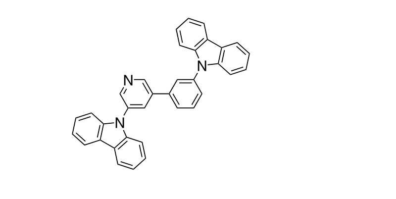 1583238 16 7 - 8-Hydroxyjulolidine CAS 41175-50-2