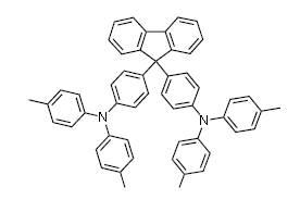 159526 57 5 - ChemWhat-0013 CAS 562824-31-1