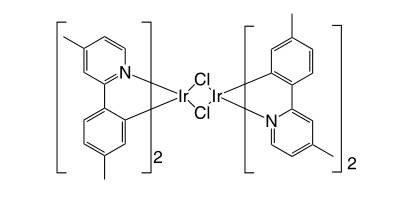 1607469 50 0 - ChemWhat-0542 CAS 25700-11-2