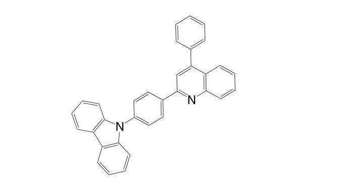 CzPPQ CAS 1617494-49-1