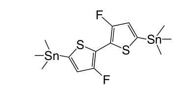 1619967 09 7 - ChemWhat-0824 CAS 119269-24-8