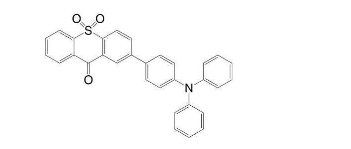 TXO-TPA CAS 1623010-63-8