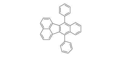 ChemWhat-0224 CAS 16391-62-1