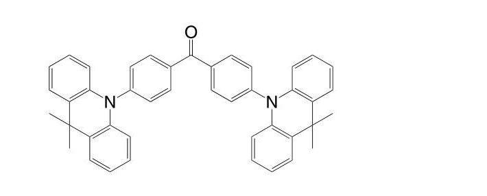 DMAC-BP CAS 1685287-55-1