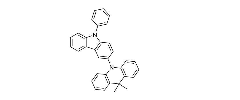 1705584 08 2 - ChemWhat-0013 CAS 562824-31-1