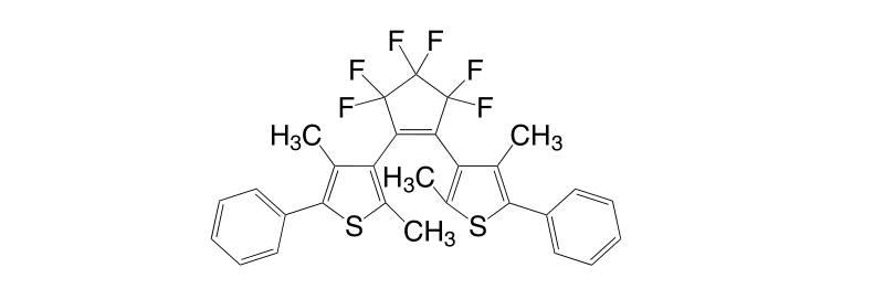 172612 67 8 - 1,3,3-Trimethylindolino-8'-methoxybenzopyrylospiran CAS 13433-31-3