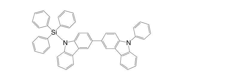 1770916 57 8 - 8-Hydroxyjulolidine CAS 41175-50-2
