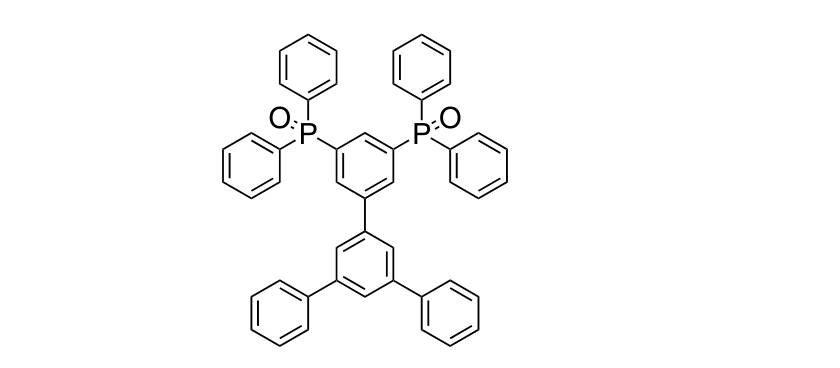 1818448 28 0 - 8-Hydroxyjulolidine CAS 41175-50-2