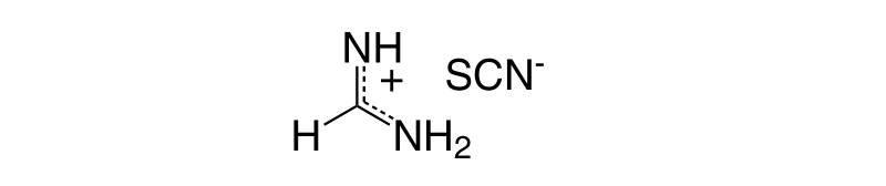1821033 48 0 - Ethylammonium thiocyanate CAS 25153-19-9