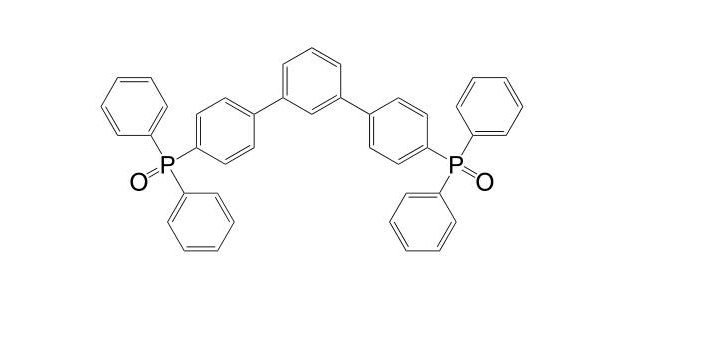 BPOPB CAS 1863083-31-1