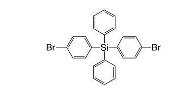 ChemWhat-0555 CAS 18733-91-0