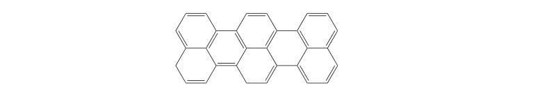 188 72 7 - 4,5,9,10-Tetrabromo-2,7-dioctylbenzo[lmn][3,8]phenanthroline-1,3,6,8-tetraone CAS 954374-43-7