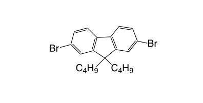 188200 91 1 - ChemWhat-0212 CAS 112486-09-6