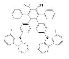 1883400 30 3 - TB-P3Cz CAS 2411720-50-6