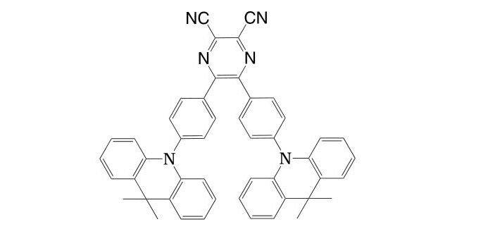 Ac-CNP CAS 1883400-34-7