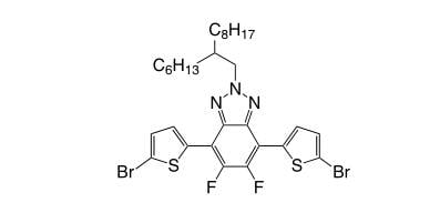 1887135 96 7 - ChemWhat-0824 CAS 119269-24-8