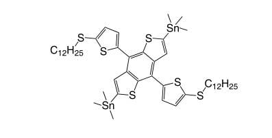 1887135 97 8 - ChemWhat-0824 CAS 119269-24-8