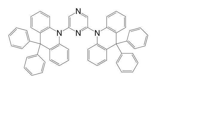 PrDPhAc CAS 1982316-90-4