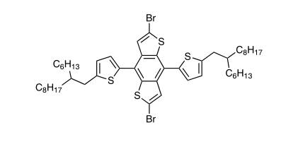 1987866 20 5 - ChemWhat-0824 CAS 119269-24-8