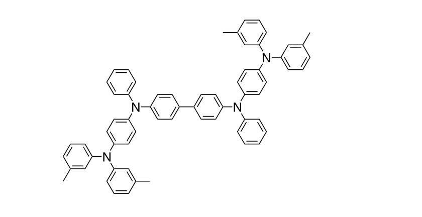 199121 98 7 - HATNA-Cl6 CAS 389121-44-2