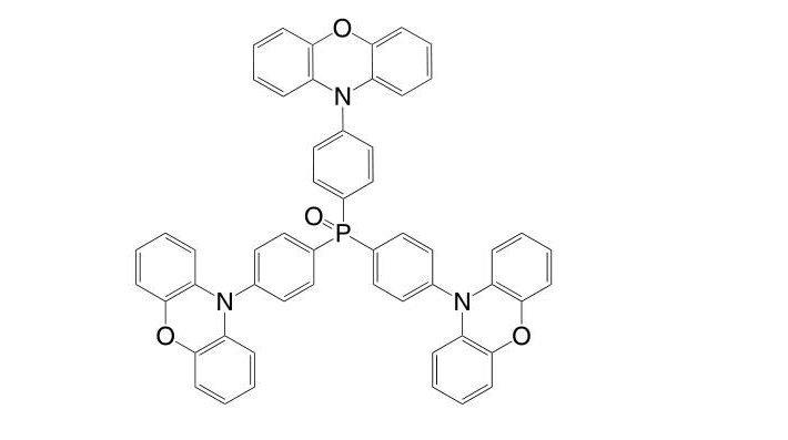 TPXZPO CAS 2001115-35-9