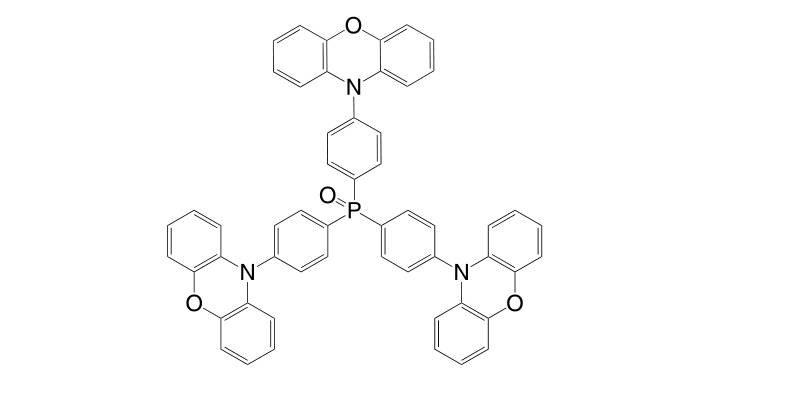 2001115 35 9 - TB-P3Cz CAS 2411720-50-6