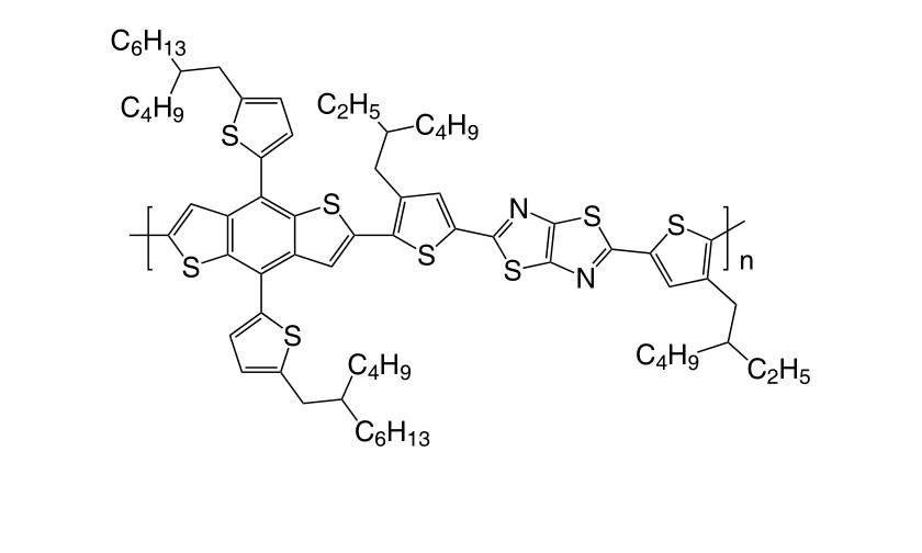 2029196 34 5 - Poly(1-vinylnaphthalene) CAS 29793-40-6