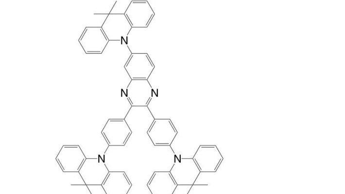 DBQ-3DMAc CAS 2035390-33-9