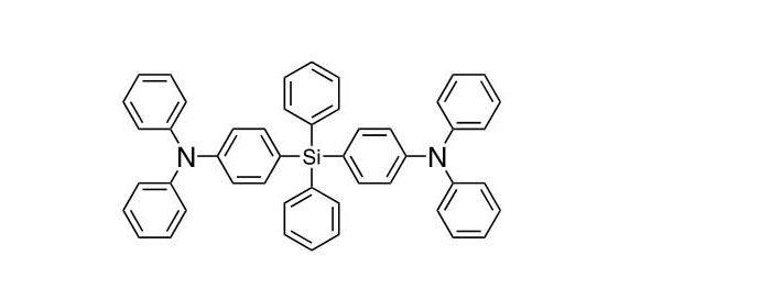 TSBPA CAS 205327-13-5