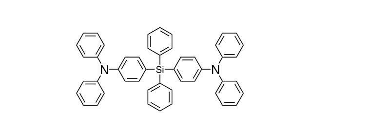 205327 13 5 - ChemWhat-0013 CAS 562824-31-1