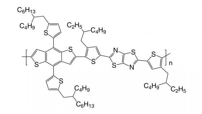 PTZ1 CAS 2091841-68-6
