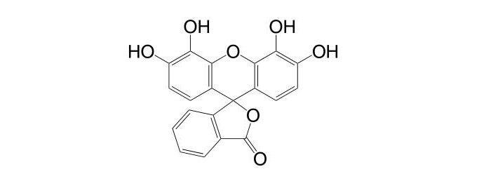Alizarin violet CAS 2103-64-2