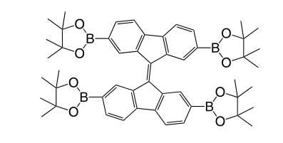 2131092 68 5 - ChemWhat-1752 CAS 400607-47-8