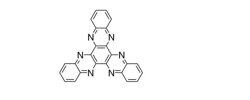 214 83 5 - HATNA-Cl6 CAS 389121-44-2