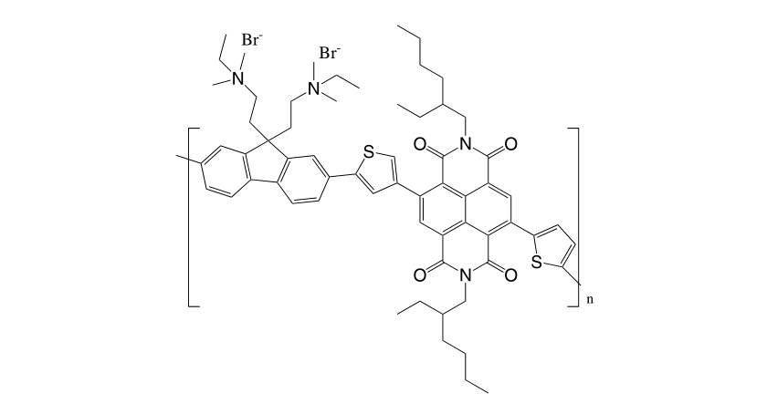 2169941 79 9 - PTB7-NBr CAS 2092936-05-3