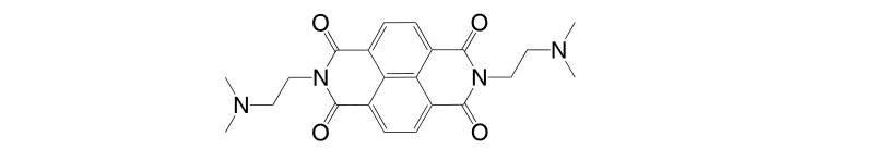 22291 04 9 - 4,5,9,10-Tetrabromo-2,7-dioctylbenzo[lmn][3,8]phenanthroline-1,3,6,8-tetraone CAS 954374-43-7